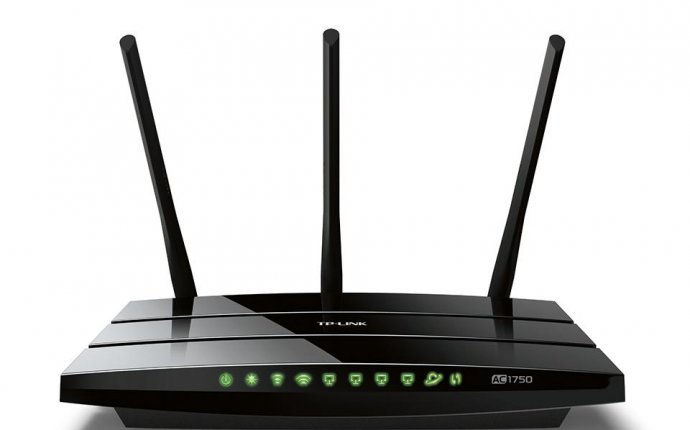 5 Reasons to Replace Your Router Right Away – Giggle Fiber