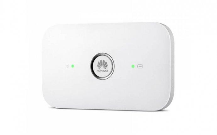 Блог, тег Сетевое оборудование Wi-Fi и Bluetooth