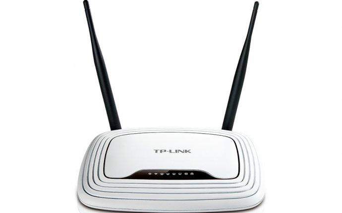 Что такое wifi и как им пользоваться Роутер
