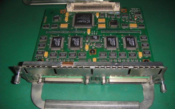 Cisco Маршрутизатор Модули – Купить Cisco Маршрутизатор Модули