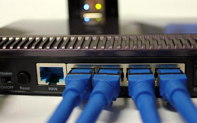 IRouter - Беспроводные Wi-Fi роутеры
