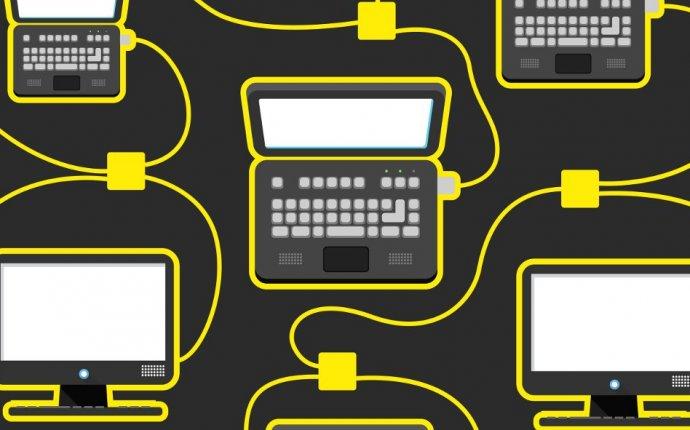 Как найти уязвимости в роутерах и что с ними делать — «Хакер»