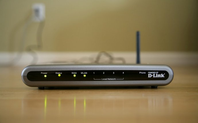 Как поставить пароль на Wi-Fi (вай фай) на роутерах Asus, TP-link