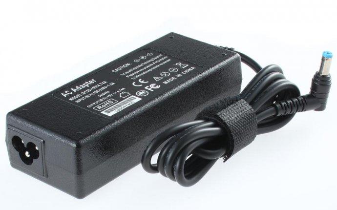Купить блок питания (зарядное устройство, сетевой адаптер) для
