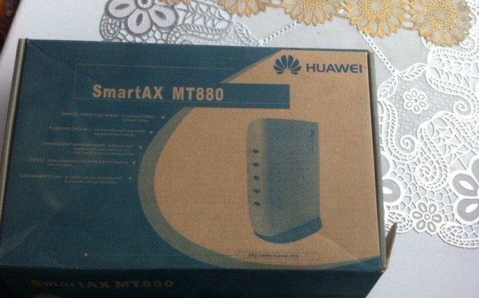 Продаю Обычный роутер (без Wi-Fi) купить в Саратовской области на